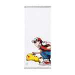 20_anniversario_center_serie3_img10_gadget_pokemontimes-it