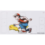 20_anniversario_center_serie3_img11_gadget_pokemontimes-it