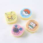 3coins_summer2018_img01_gadget_pokemontimes-it
