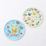 3coins_summer2018_img02_gadget_pokemontimes-it