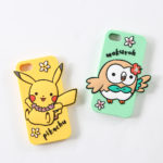 3coins_summer2018_img05_gadget_pokemontimes-it