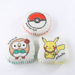 3coins_summer2018_img06_gadget_pokemontimes-it