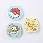 3coins_summer2018_img09_gadget_pokemontimes-it