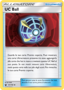 UC_ball_sl07_espansione_tempesta_astrale_gcc_pokemontimes-it