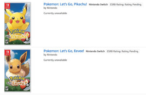 amazon_us_soldout_letsgo_pikachu_eevee_pokemontimes-it