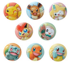 badge_pokemon_with_you_04_pokemontimes-it