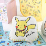 banner_3coins_summer2018_gadget_pokemontimes-it