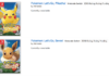 banner_amazon_us_soldout_letsgo_pikachu_eevee_pokemontimes-it