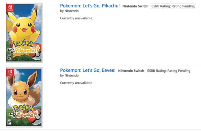banner_amazon_us_soldout_letsgo_pikachu_eevee_pokemontimes-it