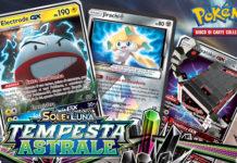 banner_annuncio_sl07_tempesta_astrale_gcc_pokemontimes-it