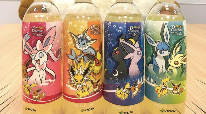 banner_bibite_bottiglia_pokemontimes-it