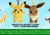 banner_bonus_preordini_letsgo_pikachu_eevee_pokemontimes-it