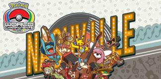 banner_campionati_mondiali_nashville_2018_pokemontimes-it