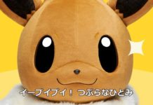 banner_canzone_eevee_pokemontimes-it