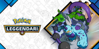 banner_distribuzione_leggendari_tornadus_thundurus_ultra_sole_luna_pokemontimes-it