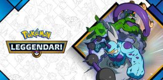 banner_distribuzione_leggendari_tornadus_thundurus_ultra_sole_luna_pokemontimes-it
