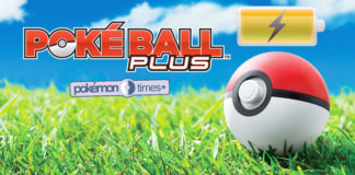 banner_durata_batteria_poke_ball_plus_switch_pokemontimes-it