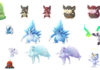 banner_forme_alola_datamine_go_pokemontimes-it
