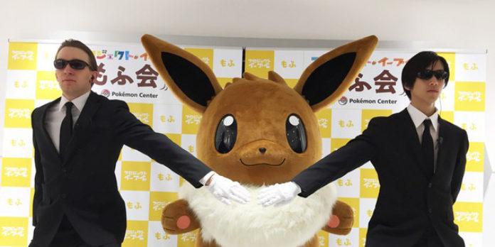 banner_incontra_eevee_pokemontimes-it