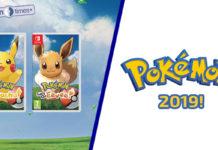 banner_intervista_futuro_serie_principale_lets_go_pikachu_eevee_switch_pokemontimes-it