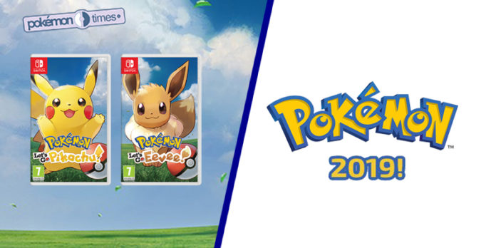 banner_intervista_futuro_serie_principale_lets_go_pikachu_eevee_switch_pokemontimes-it