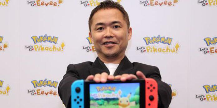 banner_intervista_masuda_compatibilita_go_lets_go_pikachu_eevee_pokemontimes-it