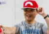banner_junichi_masuda_foto_E3_2018_lets_go_pikachu_eevee_pokemontimes-it