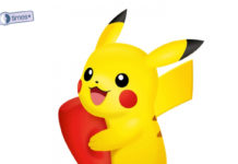 banner_kagome_ketchup_pokemontimes-it