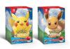 banner_lets_go_pikachu_eevee_poke_ball_plus_bundle_switch_pokemontimes-it