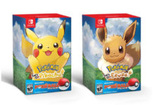 banner_lets_go_pikachu_eevee_poke_ball_plus_bundle_switch_pokemontimes-it