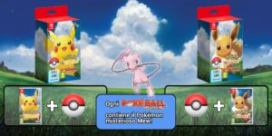 banner_lets_go_pikachu_eevee_poke_ball_plus_ita_bundle_switch_pokemontimes-it