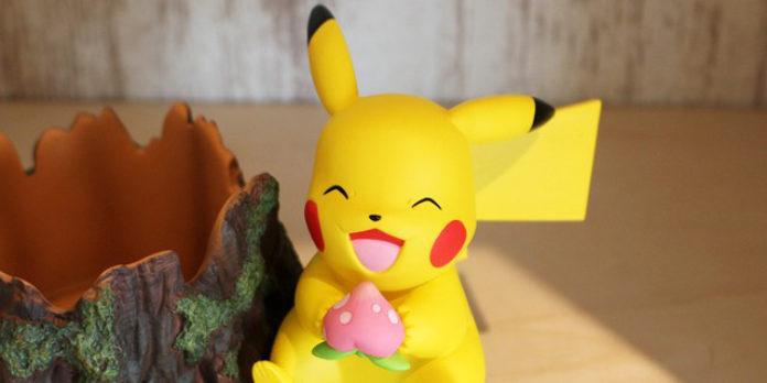 banner_modellino_pikachu_giardinaggio_pokemontimes-it