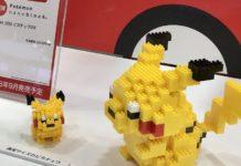 banner_nanoblock_pikachu_gigante_pokemontimes-it
