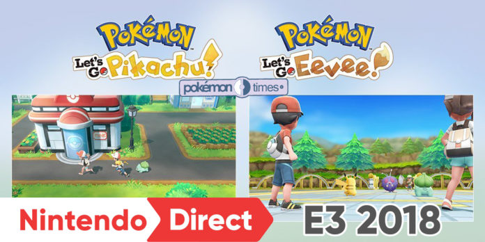 banner_nintendo_direct_e3_2018_letsgo_pikachu_eevee_pokemontimes-it