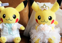 banner_peluche_pikachu_matrimonio_pokemontimes-it