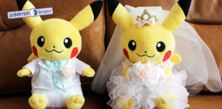 banner_peluche_pikachu_matrimonio_pokemontimes-it