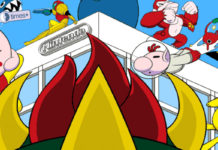 banner_pikachu_copertina_bloomberg_the_legend_of_nintendo_pokemontimes-it