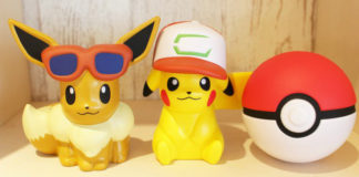 banner_pikachu_eevee_modellini_morbidi_squishy_pokemontimes-it