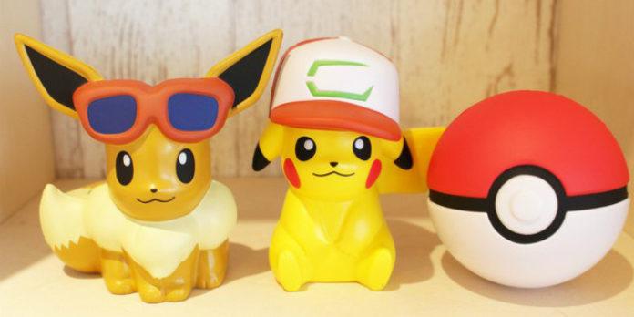 banner_pikachu_eevee_modellini_morbidi_squishy_pokemontimes-it