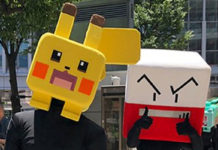 banner_pokemon_quest_mob_eventi_pokemontimes-it