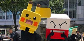 banner_pokemon_quest_mob_eventi_pokemontimes-it