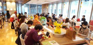 banner_prenotazioni_inglese_cafe_pokemontimes-it