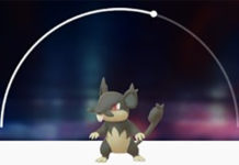 banner_rattata_alola_go_pokemontimes-it