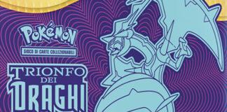 banner_set_allenatore_fuoriclasse_trionfo_dei_draghi_gcc_pokemontimes-it