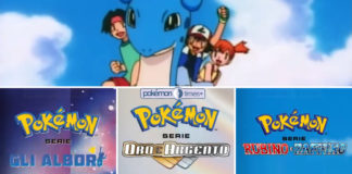 banner_sigla_orange_nuovi_loghi_serie_animata_pokemontimes-it