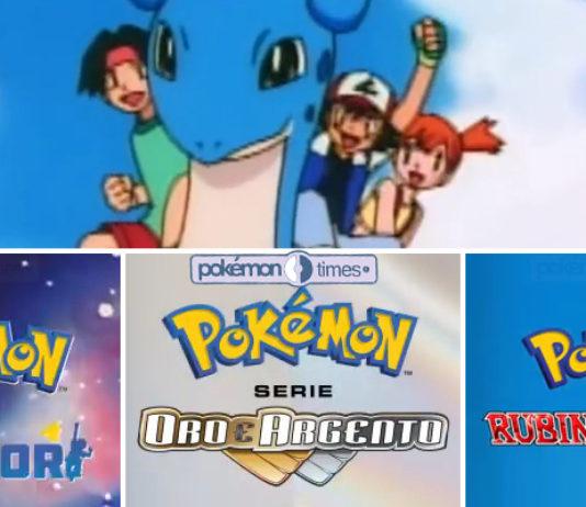banner_sigla_orange_nuovi_loghi_serie_animata_pokemontimes-it
