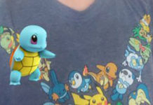 banner_snapchat_squirtle_pokemontimes-it