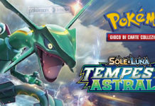 banner_sole_luna_tempesta_astrale_gcc_pokemontimes-it