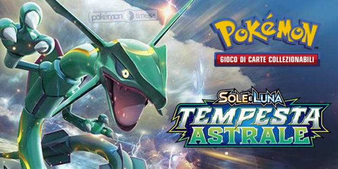 banner_sole_luna_tempesta_astrale_gcc_pokemontimes-it