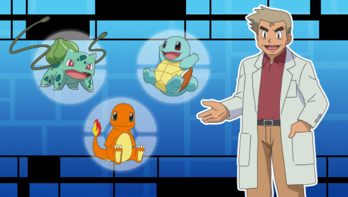 banner_speciale_allenatori_prof_oak_pokemontimes-it